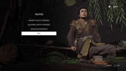 Trapper Menu.jpg