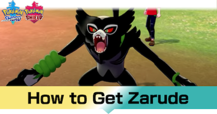 How to Get Zarude.png