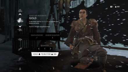 Buying Gold.jpg