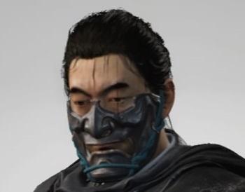 Samurai Clan Mask.jpg