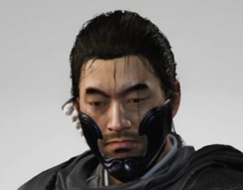 Sakai Half Mask.jpg