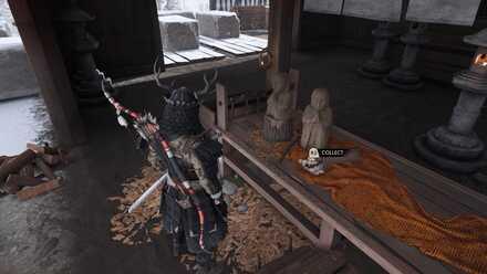 Skeletal Vengeance.jpg
