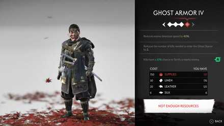 Ghost Armor.jpg