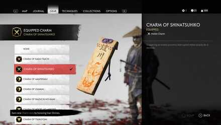 Best Charms Baner.jpg