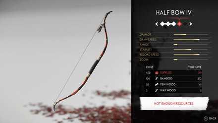Half bow.jpg