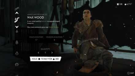 Wax wood trapper.jpg