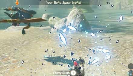 Broken Weapon.jpg