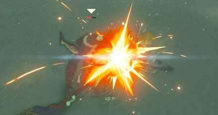 Attack using Shield.jpg