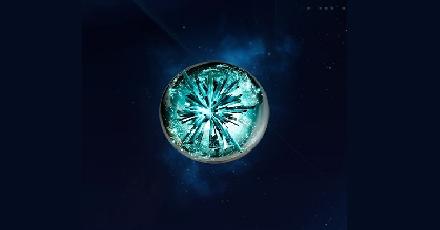 Mako Crystal banner.png