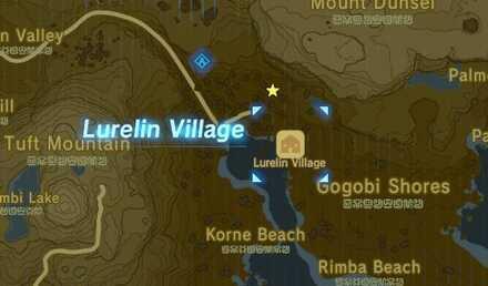 Lurelin Village.jpg