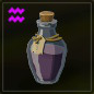 Breath of the Wild Sneaky Elixir Icon