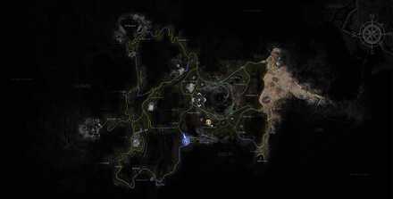 FFXV map.jpg