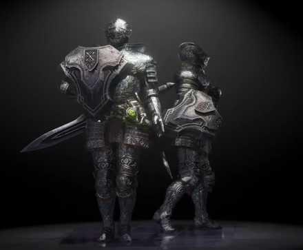 silver knight.jpg