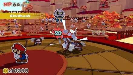 Bone Goomba Battle Companion - Skullbonk.jpg