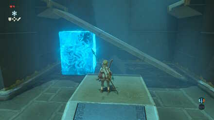 Ice pillar below a platform.jpg