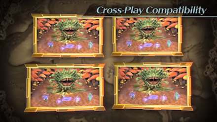 Crossplay on Four Platforms.png