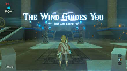 The Wind Guides You.jpg