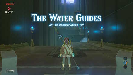 The Water Guides.jpg