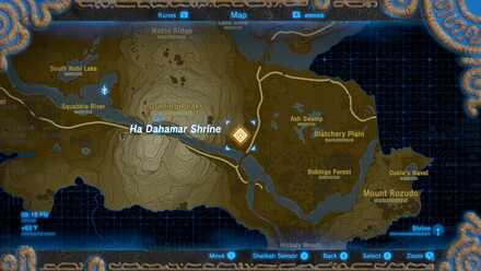 Ha Dahamar Shrine map.jpg