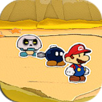 Partner Character - Bone Goomba.png