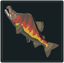 Breath of the Wild Hearty Salmon