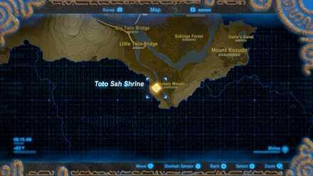 Toto Sah Shrine map.jpg