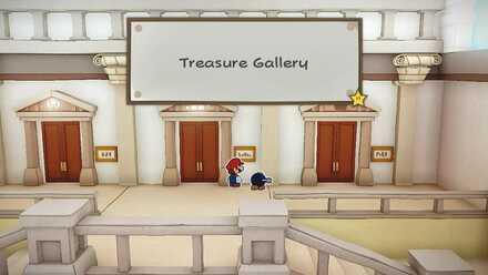 Treasure Gallery.png