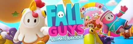 Fall Guys Ultimate Knockout.jpg