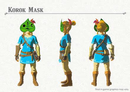 Korok Mask.jpg