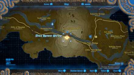 Shee Vaneer Shrine map.jpg