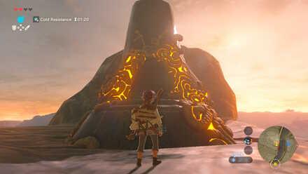 Shee Vaneer Shrine overworld.jpg