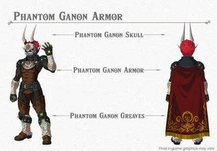 Ganon Armor.jpg