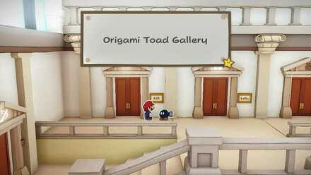Origami Toad Gallery.png