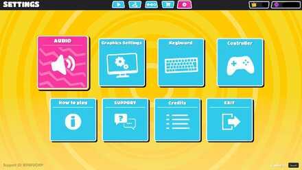 Main Game Settings.jpg