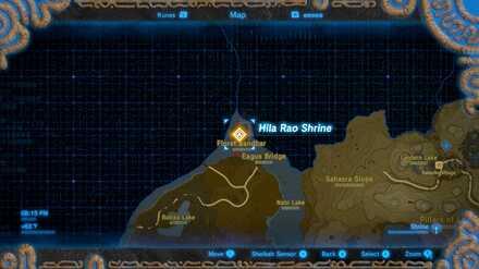 Hila Rao Shrine map.jpg