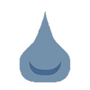 Water Symbol (MHW).png