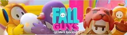 Fall Guys News and Event.JPG