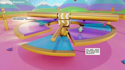 Round Reveal - Jump Showdown.jpg