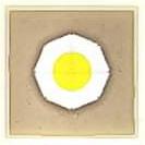 002 Fried Egg.png