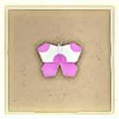 004 Purple Butterfly.png
