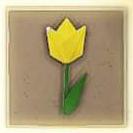 005 Yellow Tulip.png