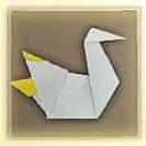 006 Swan.png