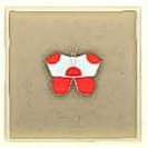 008 Red Butterfly.png