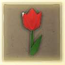 010 Red Tulip.png