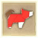 012 Red Dog.png