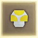 016 Yellow Mushroom.png