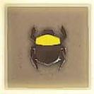 021 Yellow Scarab Beetle.png