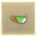 018 Grasshopper.png