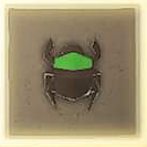 020 Green Scarab Beetle.png
