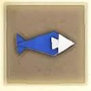 026 Blue Thinfish.png